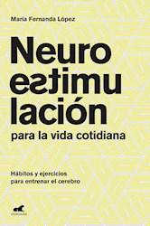 Papel Neuroestimulacion Para La Vida Cotidiana