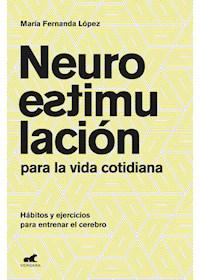 Papel Neuroestimulacion