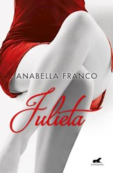 Papel Julieta