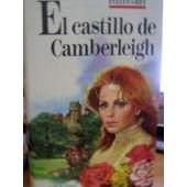 Papel CASTILLO DE CAMBERLEIGH (NOVELA ROMANTICA)