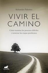 Libro Vivir El Camino