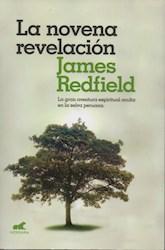 Papel Novena Revelacion, La
