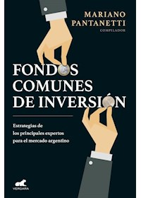 Papel Fondos Comunes De Inversion