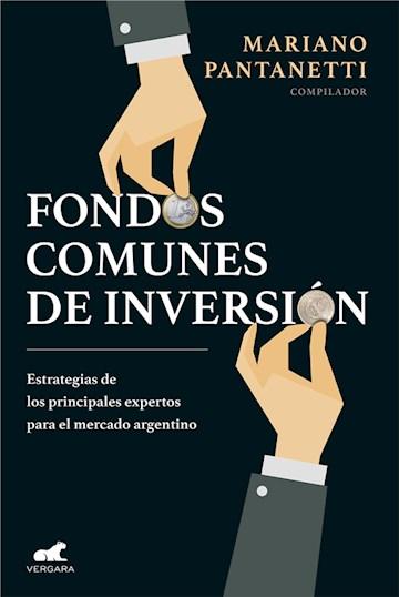 E-book Fondos Comunes De Inversión