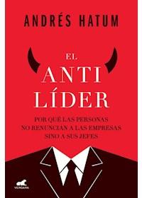 Papel Anti Lider, El