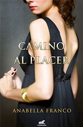 Libro Camino Al Placer