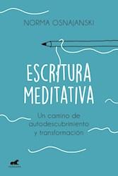 Papel Escritura Meditativa