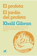 Papel PROFETA / JARDIN DEL PROFETA