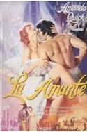 Papel AMANTE (AMOR Y AVENTURA)