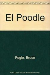Papel Poodle, El Oferta