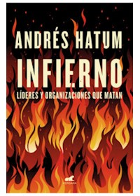 Papel Infierno