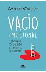 Papel Vacio Emocional