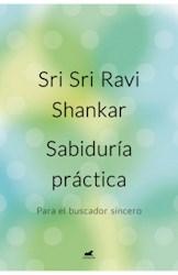Libro Sabiduria Practica