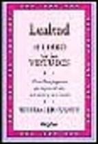 Papel Lealtad El Libro De Las Virtudes Oferta