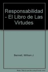 Papel Responsabilidad El Libro De Las Virtudes Ofe