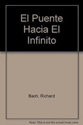 Papel Puente Hacia El Infinito, El Oferta