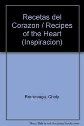 Papel Recetas Del Corazon Oferta