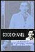 Papel Coco Chanel El Estilo Soy Yo Oferta