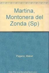 Papel Martina Montonera Del Zonda Oferta