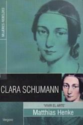 Papel Clara Schumann Oferta
