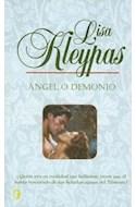 Papel ANGEL O DEMONIO (BYBLOS)