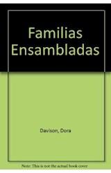 Papel FAMILIAS ENSAMBLADAS