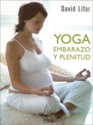 Papel Yoga Embarazo Y Plenitud