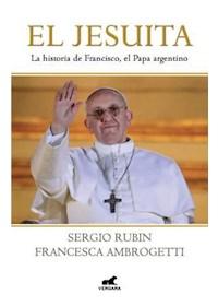 Papel El Jesuita