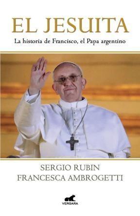 Papel Jesuita, El
