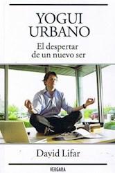 Papel Yogui Urbano