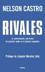 Papel Rivales
