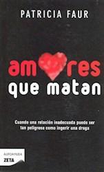 Papel Amores Que Matan Pk