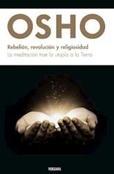 Papel Rebelion Revolucion Y Religiosidad