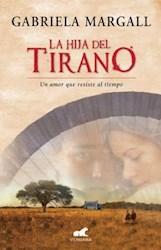 Libro La Hija Del Tirano