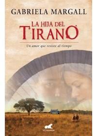 Papel Hija Del Tirano