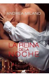 Papel REINA DE LA NOCHE (RUSTICA)