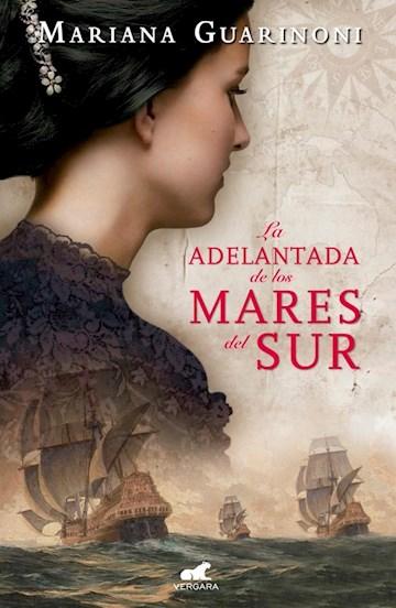 Papel Adelantada De Los Mares Del Sur, La