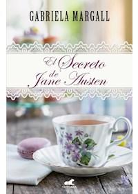 Papel El Secreto De Jane Austen