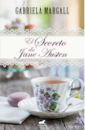 Papel SECRETO DE JANE AUSTEN (RUSTICA)
