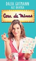 Papel Cosa De Minas