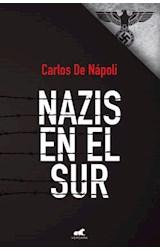 Papel NAZIS EN EL SUR
