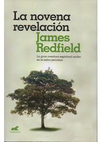 Papel Novena Revelación, La