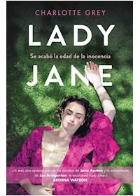 Papel Lady Jane