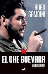 Libro El Che Guevara