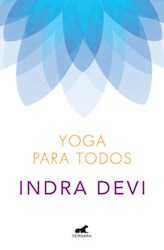 Papel Yoga Para Todos