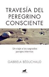 Papel Travesia Del Peregrino Consciente