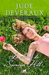 Libro La Chica De Summer Hill