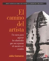 Papel Camino Del Artista, El