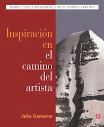 Papel Inspiracion En El Camino Del Artista