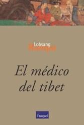 Papel Medico Del Tibet, El